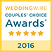 2016-Wedding-Wire-Award_sm