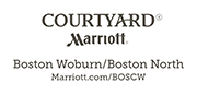 Courtyard Marriott Hotel