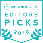 Wedding-Wire-Editors-Choice-2016-Teal_sm