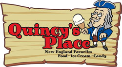 Events_birthdayparty_Quincys_Place_logo
